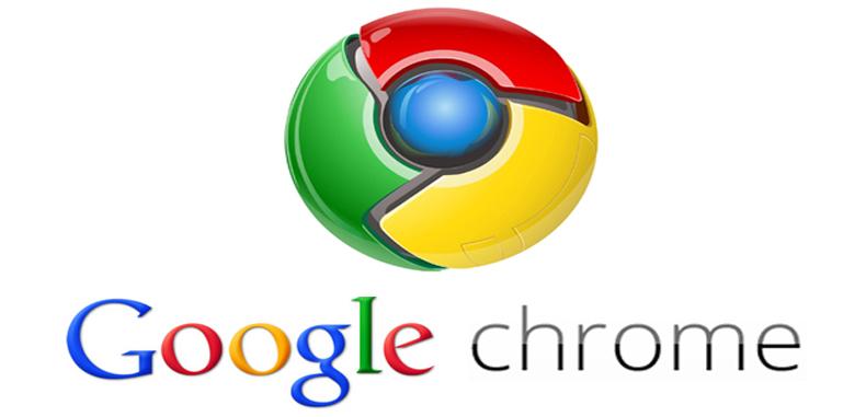 Blink el nuevo motor de renderizado de Google