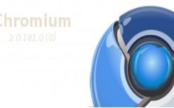chromium1
