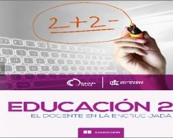 docentes volumen 2