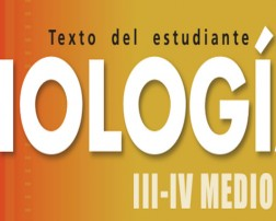 biologia_3 copia
