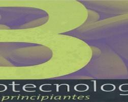 biotecnologia_001 copia