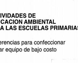 educacion_ambiental_001 copia