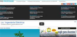 yoProfesor_nuevo_portal_en_jpg