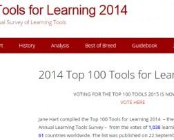 100_herramientas_2014