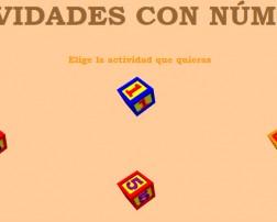 ACTIVIDAD_CON_NUMERO