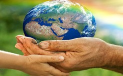 Dia-mundial-de-la-Tierra-2015