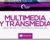 Multimedia_y_Transmedia