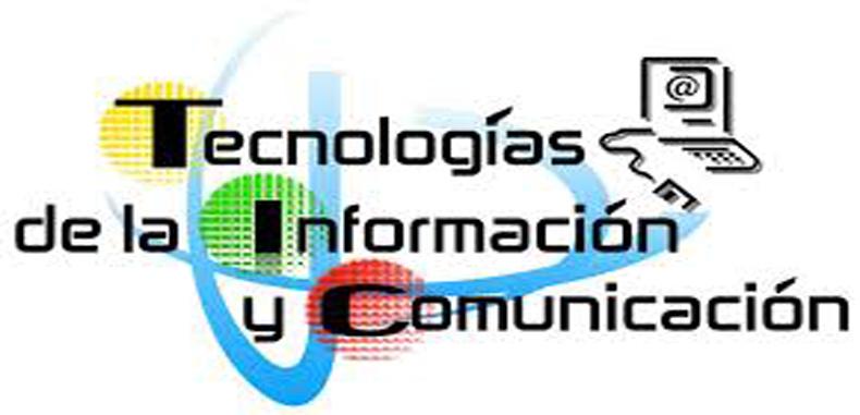 80 actividades TICs para descargar en el ordenador