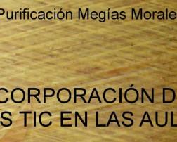 TIC_en_las_aulas