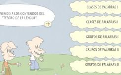 actividades_gramaticales
