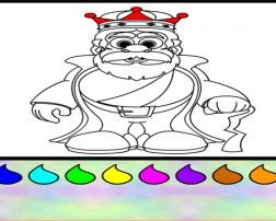 actividades_para_colorear copia