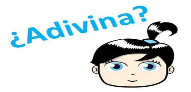 50 Adivinanzas Infantiles