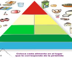 alimentos_y_nutricion