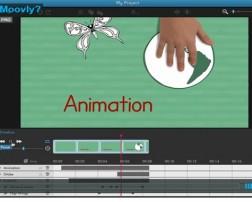animacion_para_docentes copia