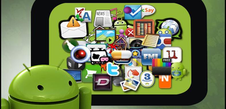 Aplicaciones educativas Android para docentes