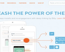 bitly copia