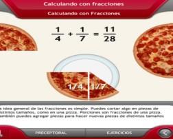 calculando_con_fracciones copia