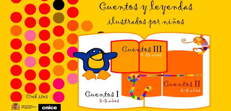 74 actividades de comprensión lectora para estudiantes (actualizado 2015)