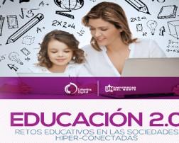 educacion_2.0