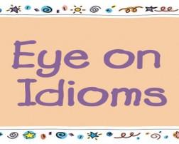eye-on-idioms