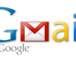 gmail.aplicaciones