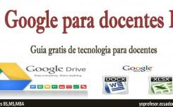 google_para_docentes_2