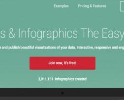 infografias_docentes