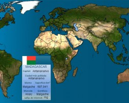 mapa_mundo copia