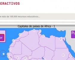 mapas_interactivos