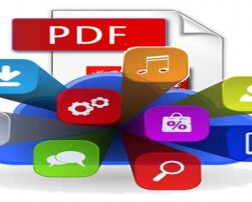 pdf clase interactiva
