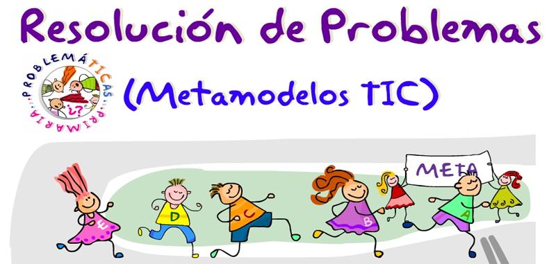 24 actividades de razonamiento lógico y matemático para los estudiantes más pequeños