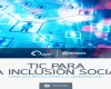 tic_incusion_social copia