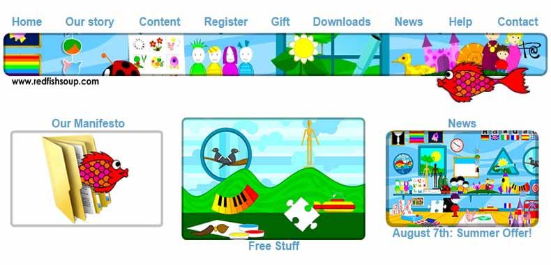 31 actividades de varias lenguas para estudiantes