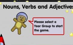 verbs_games