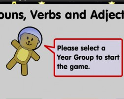 verbs_games