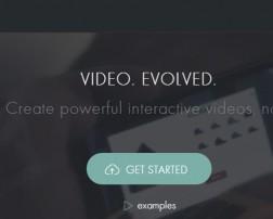 videos_creacion