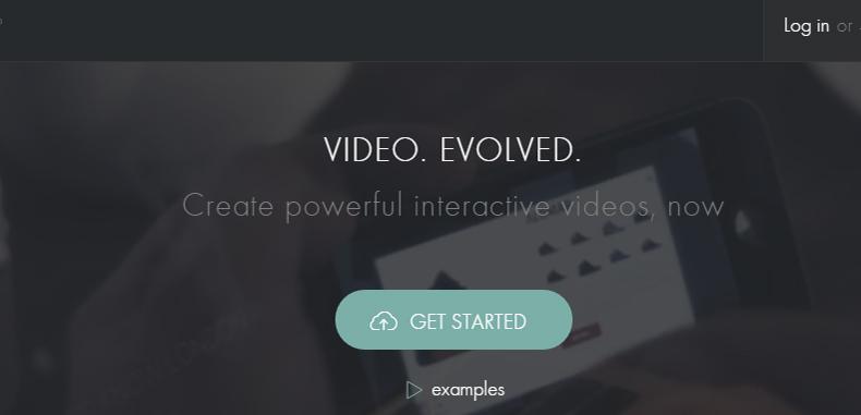 2 excelentes aplicaciones para crear videos interactivos