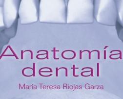 AnatomíaDental-Riojas