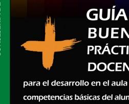 Buenas_practicas_docentes