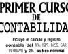 CursoContabilidad-Lara