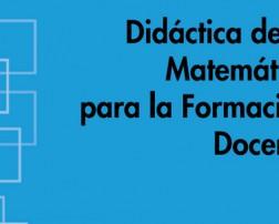 DidacticaMatematica-Gutierrez