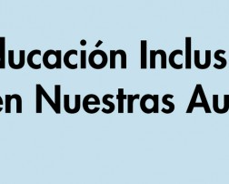 EducaciómInclusiva-Ávila