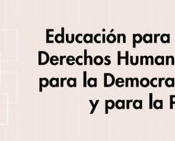 Educación_DerechosHumanos-Rodríguez