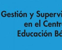 Gestión&SupervisiónEB-Castillero