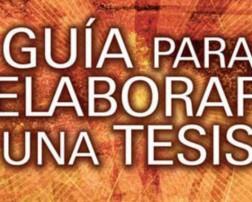 GuíaTesis-Domínguez