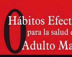 HábitosAdultoMayor-Pérez