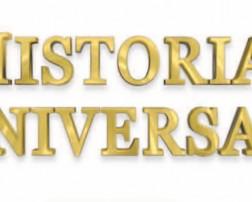 HistoriaUnniversal-8va