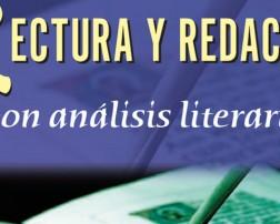 LecturaRedacción-Pineda