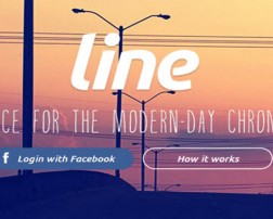 Line.do_