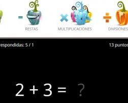 Math_para_ninios